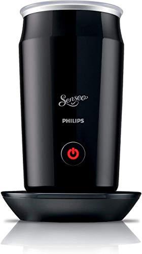 Philips CA6500/60 Senseo Milk Twister Milchaufschäumer,...