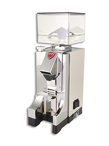 Eureka MCI Espressomühle mit Timer...