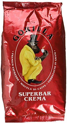 Joerges Espresso Gorilla Super Bar...