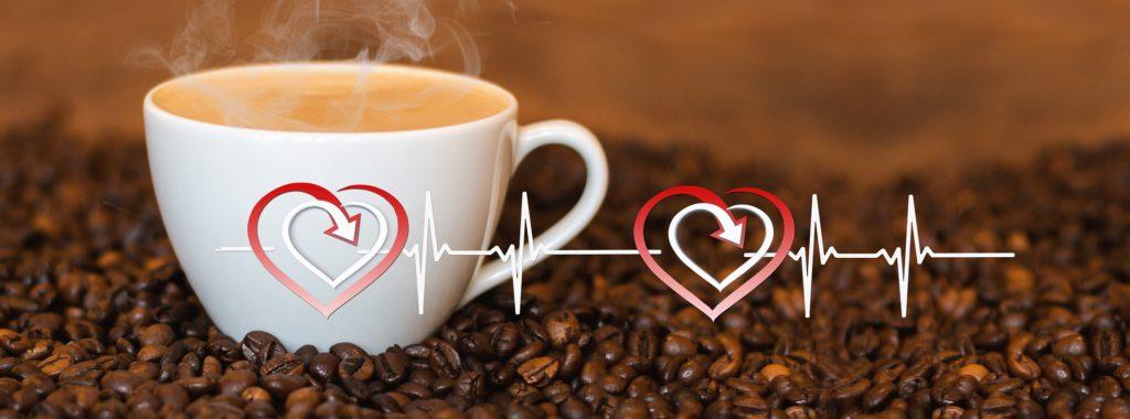 Koffein-Entzug
